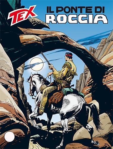 Tex Vol 1 597