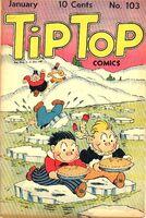 Tip Top Comics Vol 1 103