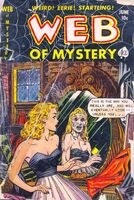 Web of Mystery Vol 1 10
