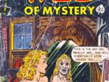 Web of Mystery Vol 1 10