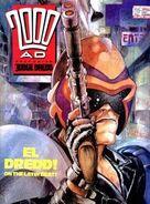 2000 AD Vol 1 623