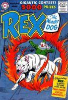 Adventures of Rex the Wonder Dog Vol 1 28