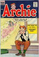 Archie Vol 1 106