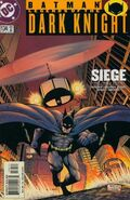 Batman Legends of the Dark Knight Vol 1 134