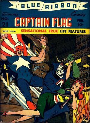 Blue Ribbon Comics Vol 1 21.jpg