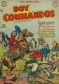 Boy Commandos Vol 1 32