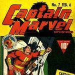 Captain Marvel Adventures Vol 1 7.jpg