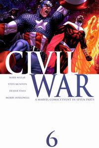 Civil War Vol 1 6.jpg