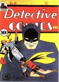 Detective_Comics_Vol 1 42.jpg