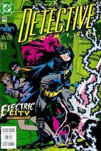 Detective Comics Vol 1 646.jpg