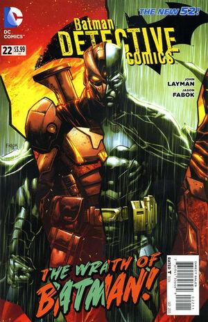 Detective Comics Vol 2 22.jpg