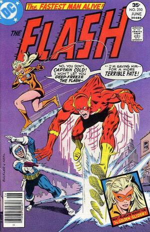 Flash Vol 1 250.jpg