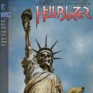 Hellblazer Vol 1 72.jpg