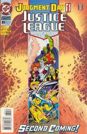 Justice League America Vol 1 89.jpg