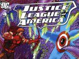 Justice League of America Vol 2 4