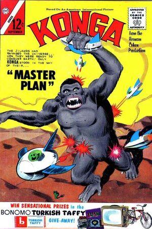 Konga Vol 1 14.jpg