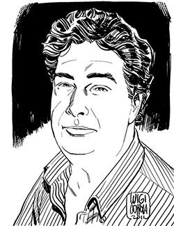 Luigi Coppola