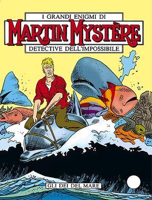 Martin Mystère Vol 1 111.jpg