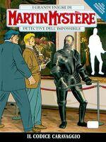 Martin Mystère Vol 1 291