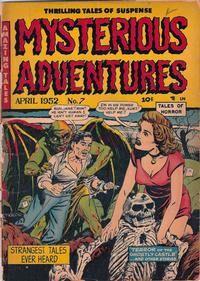 Mysterious Adventures Vol 1 7.jpg