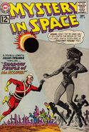 Mystery in Space Vol 1 78