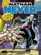 Nathan Never Vol 1 250