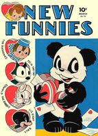 New Funnies Vol 1 73