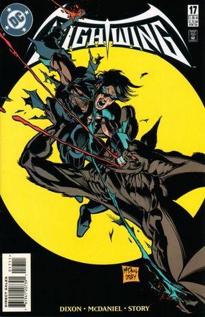 Nightwing Vol 2 17.jpg