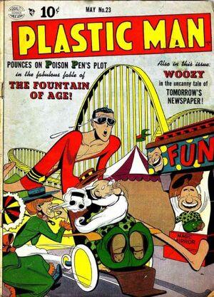 Plastic Man Vol 1 23.jpg