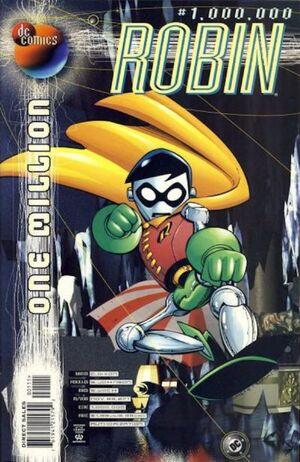 Robin Vol 4 1000000.jpg