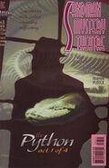 Sandman Mystery Theatre Vol 1 33