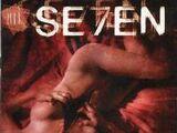 Se7en Vol 1 4