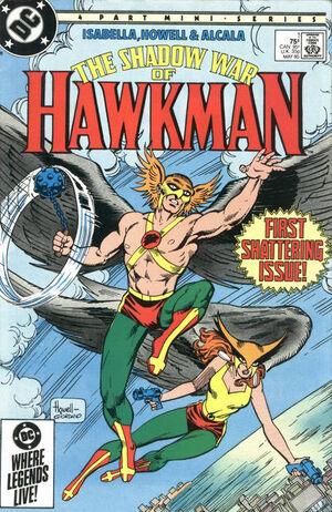 Shadow War of Hawkman Vol 1 1.jpg