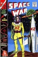 Space War Vol 1 22