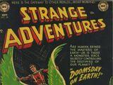 Strange Adventures Vol 1 24