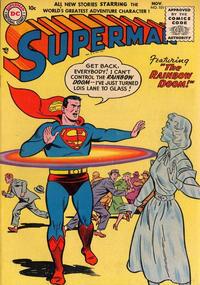 Superman Vol 1 101.jpg