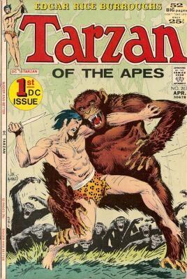Tarzan Vol 1 207.jpg