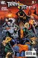 Teen Titans Vol 3 43