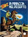 Tex Vol 1 421
