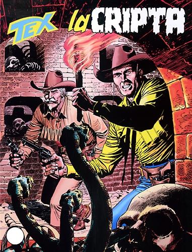 Tex Vol 1 516