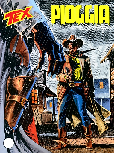 Tex Vol 1 518