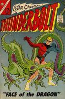 Thunderbolt Vol 1 57