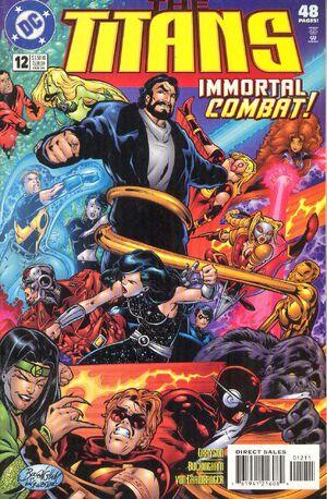 Titans (DC) Vol 1 12.jpg