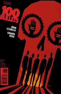 100 Bullets Vol 1 98.jpg