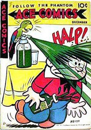 Ace Comics Vol 1 129.jpg