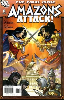Amazons Attack Vol 1 6.jpg