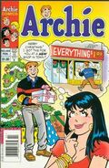 Archie Vol 1 444