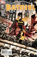 Batgirl Vol 3 15