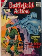 Battlefield Action 44