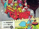 Best of DC Vol 1 43